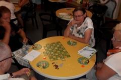 Cacao-Turnier in Regensburg - 01. August 2016