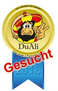 Logo-2018-gesucht