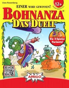04-bohnanza-duell