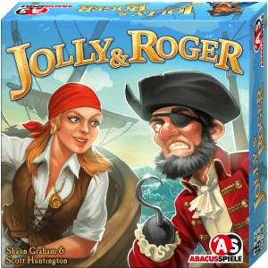 jollyandroger