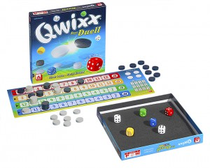qwixx-duell