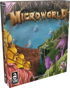 microworld