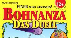 Bohnanza-Duell-kl