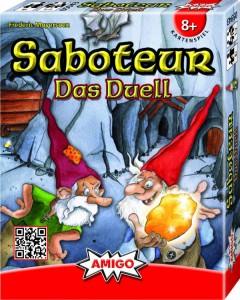 01-Saboteur