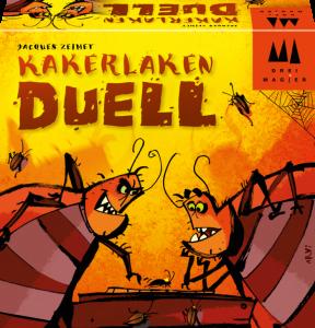 02-kakerlaken-duell