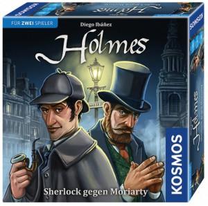 03-Holmes