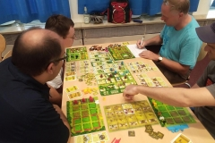 Agricola_2