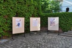 Festakt 20 Jahre Ali Baba - 13. Mai 2011