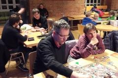 Ingolstadt-Spielt-2018-164843