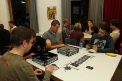 Pegasus-Spieleclubtag_03