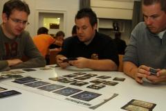 Pegasus-Spieleclubtag_08