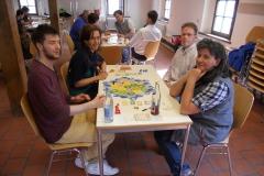 Siedler-Turnier in Ingolstadt - 15. Mai 2014