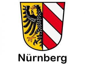 33. Nürnberger Spielefest @ Haus eckstein